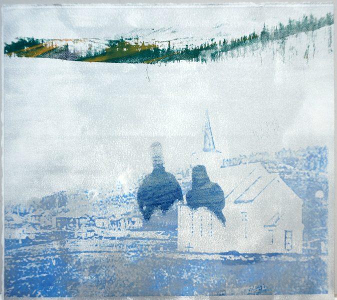 Almetsh Hattfjelldal