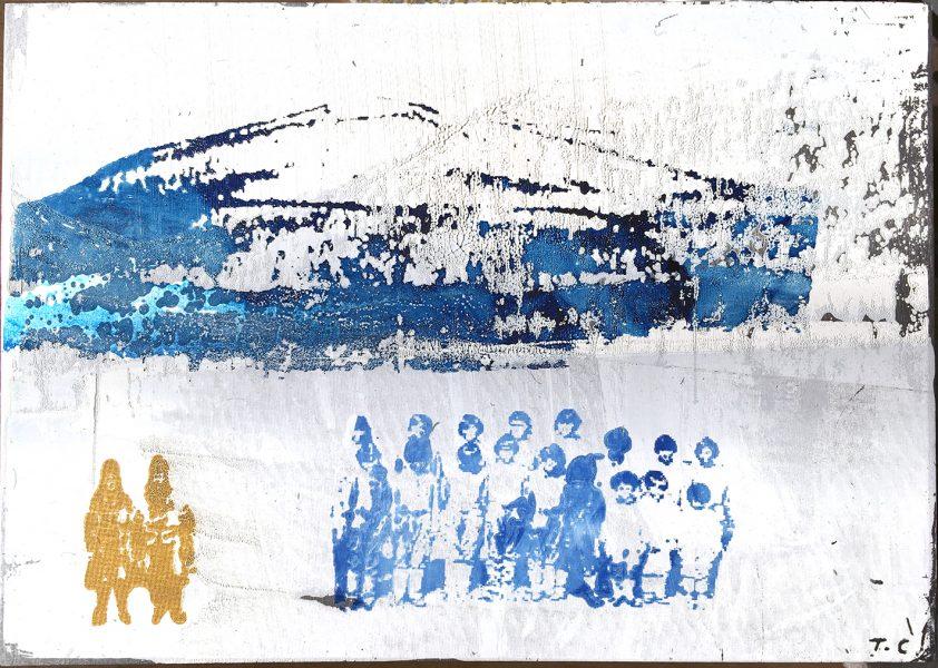 """""""Sápmi Inuit"""""""